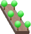 Zoo path decorated.png