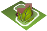 Icon specialization commercial organic and local produce.png