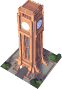 Clock tower.png