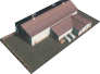 Farm Maintenance Building.png
