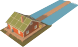 Fishing Cabin 2.png