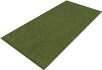 Large Crop Field.png