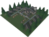 Forestry Workers Barracks.png