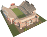 American Football Stadium.png