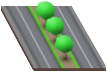 Large avenue with grass.png