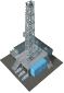 Large Oil Drilling Rig.png