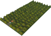Large Fruit Field.png