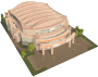 Basketball Arena.png