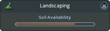 Landscaping Soil Availabilty.png
