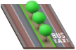 Large avenue with bus lanes.png