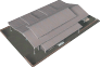 Forestry Maintenance Building.png