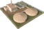 Advanced Inland Water Treatment Plant.png