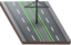 Four-lane Road with tram tracks.png