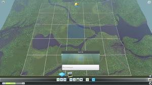 Maps - Cities: Skylines Wiki