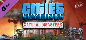 Natural Disasters banner.jpg