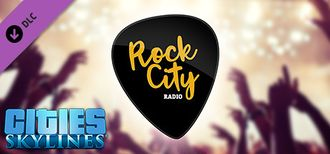 Rock City Radio banner.jpg