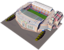 Stamford bridge.png