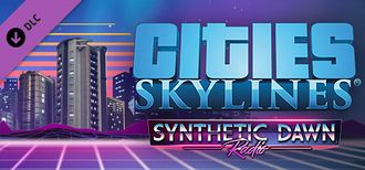 Synthetic dawn radio banner.jpg