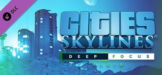 Deep focus radio banner.jpg