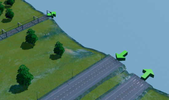 Map Editor - Cities: Skylines Wiki