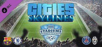 Stadiums European Club Pack banner.jpg