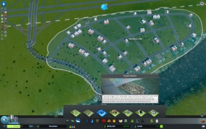 Natural Resources Cities Skylines Wiki