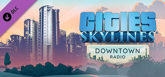 Downtown radio banner.jpg
