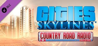 Country road radio banner.jpg