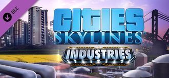 Industries banner.jpg